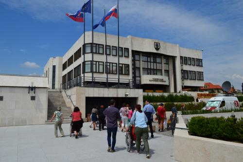Náš výlet do Národnej rady Slovenskej republiky (61) [1600x1200]